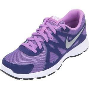 Nike Chaussures enfant Revolution vlt girl