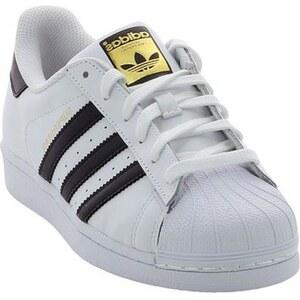 adidas Chaussures Basket Superstar