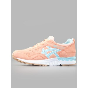 Asics Gel-Lyte V Coral Reef Clear Water