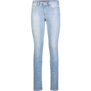 Comptoir des Cotonniers Jeans slim