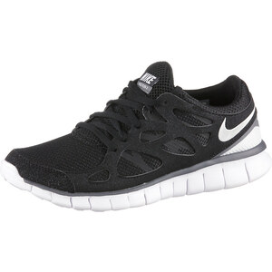 Nike Free Run 2 Sneaker Damen