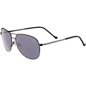 adidas Liverpool Sonnenbrille