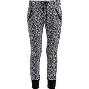 TWINTIP Jogginghose grey