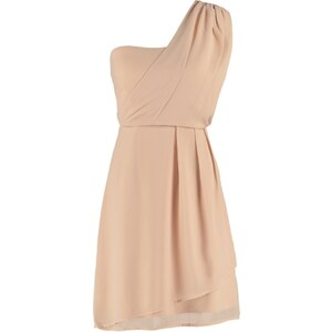 Vero Moda VMONE Cocktailkleid / festliches Kleid maple sugar