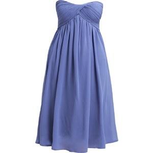 Glamorous Cocktailkleid / festliches Kleid denim blue