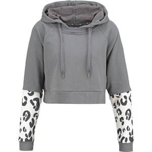 adidas Performance STELLA MCCARTNEY Sweatshirt granit