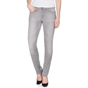 H.I.S Jeans »Monroe«