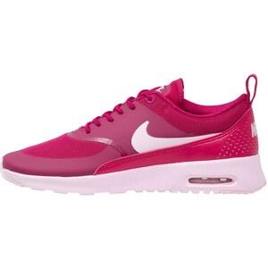 Nike Sportswear AIR MAX THEA Sneaker low sport fuchsia/prism pink