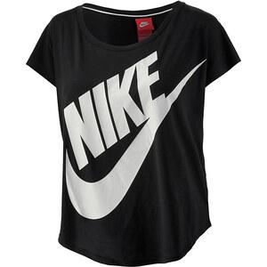 Nike Oversize Shirt Damen
