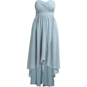 TFNC Cocktailkleid / festliches Kleid king mint