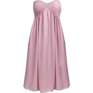 Glamorous Cocktailkleid / festliches Kleid dusty pink