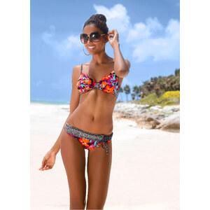 BODYFLIRT Bas de bikini orange maillots de bain - bonprix