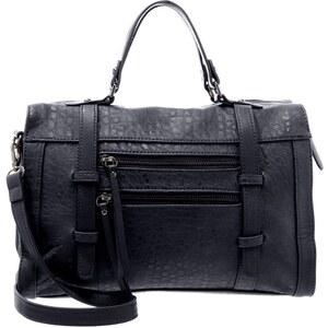 Anna Field Shopping Bag dark blue