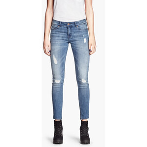 H&M Jeans Super Skinny Fit