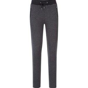 Monoprix Pantalon de sport - noir
