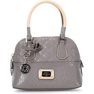 Guess Romeo Amour Handtasche HWSE5046050-TAU