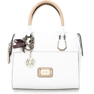 Guess Romeo Box Handtasche HWSE5046060-WHI