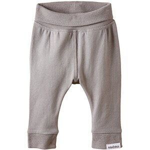 NAME IT Unisex - Baby Hose Nitumalik Nb Pant Wr 415