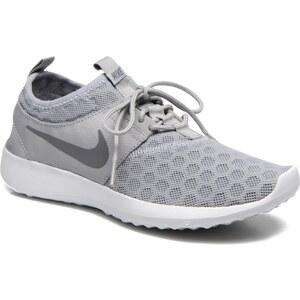 Nike - Wmns Nike Juvenate - Sneaker für Damen / grau