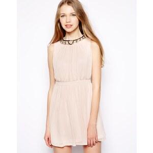 Jarlo Iris Dress
