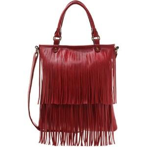 Even&Odd Shopping Bag red