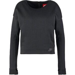 Nike Sportswear TECH FLEECE Sweatshirt black