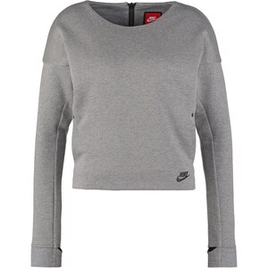 Nike Sportswear TECH FLEECE Sweatshirt carbon/black