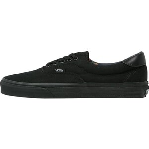 Vans ERA 59 Sneaker low black