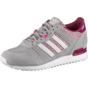 adidas ZX 700 W Sneaker Damen