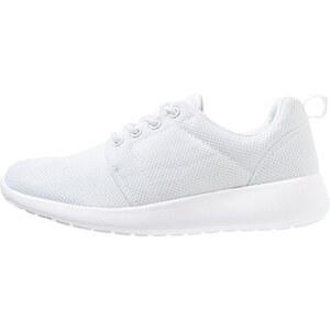 Anna Field Sneaker low white