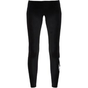 Nike Sportswear LEGASEE Leggings Hosen black