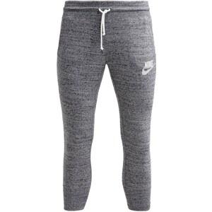 Nike Sportswear GYM VINTAGE Jogginghose carbon/sail