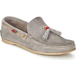 Antony Morato Chaussures MADISON
