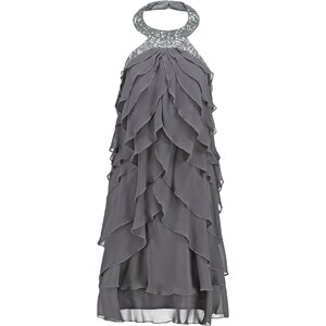 Laona Cocktailkleid / festliches Kleid frost grey