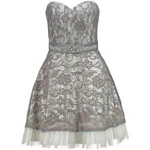 Laona Cocktailkleid / festliches Kleid frost grey/light beige