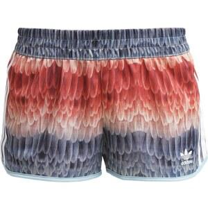 adidas Originals MENIRE Shorts multicolour