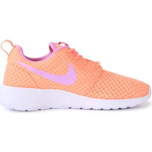 Nike Chaussures Roshe Run Lava Glow
