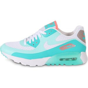 Nike Chaussures Air Max 90 Ultra Br