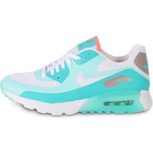 Nike Chaussures Air Max 90 Ultra Br