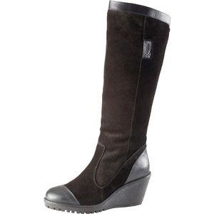 Puma Women's Santiago High Winter Boots