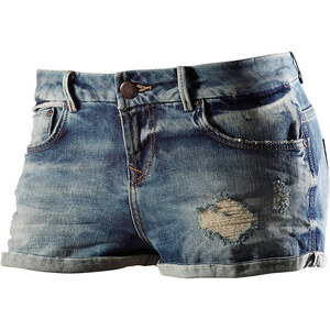 LTB Judie Shorts Damen