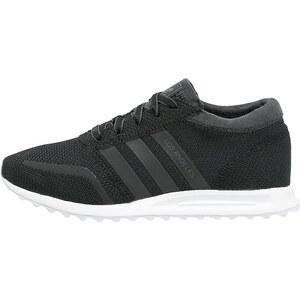 adidas Originals LOS ANGELES Sneaker low core black/white