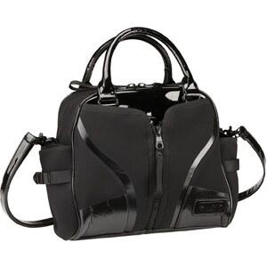 Puma Women's Snorkel Handbag