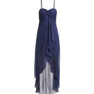 Laona Cocktailkleid / festliches Kleid nautical blue