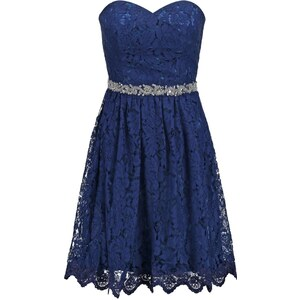 Laona Cocktailkleid / festliches Kleid nautical blue