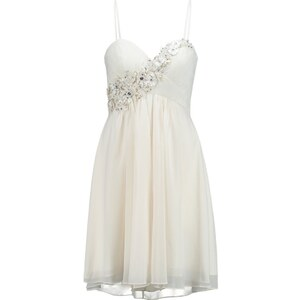 Laona Cocktailkleid / festliches Kleid light beige