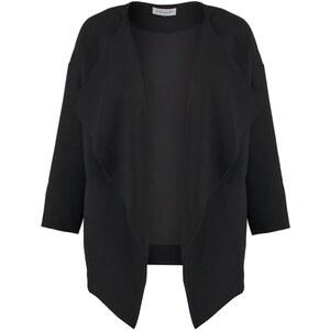 Closet Blazer black