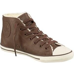 Converse Dainty Mid Sneaker