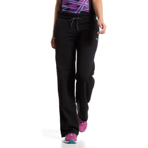 Puma Women's Fitness Loose Pants