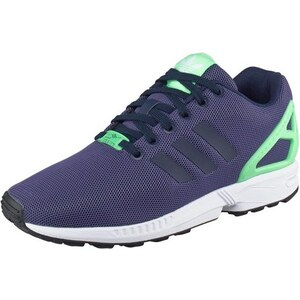 adidas Originals ZX Flux W Sneaker